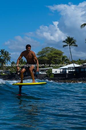 2/28/2020 Surfing