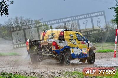 ALF 77550