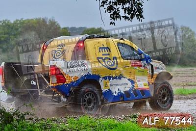 ALF 77544