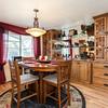 Dining-Kitchen-2