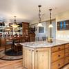 Dining-Kitchen-8