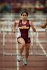 Carolina Arvate<br /> Sr LP<br /> 55 hurdles