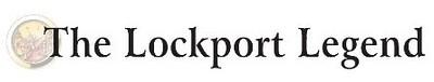 lockport 445