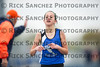 LW East<br /> 2 mile<br /> Abby Bouwenhoven 9th