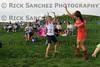 RickSanchez_321099