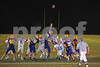 Overtime field goal, Sandburg wins 17 to 14