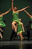 Gianna Dazzo<br /> 12th grade