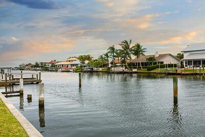 23 Dolphin Drive - Vero Isles-3205