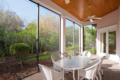 230 Bermuda Bay Lane November 09, 2011 LR111109-21LR