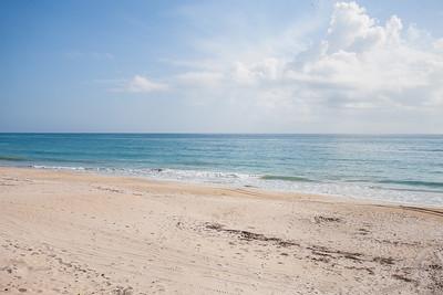 230 Ocean Beach Trail - Ocean Colony_-26