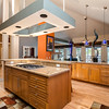 Kitchen-Living-Dining-6