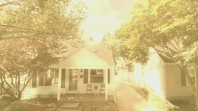 232_Girard_Ave_Royal_Oak__MI