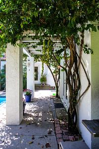 2320 Club Drive - Old Riomar_-276