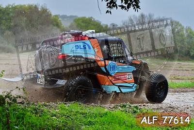 ALF 77614