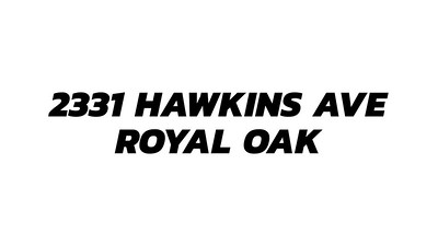 2331_Hawkins_Ave_Royal_Oak_MP4