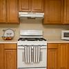DSC_8049_stove