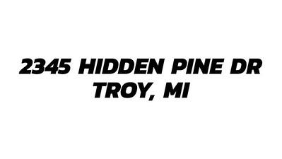 2345_Hidden_Pine_Dr_Troy__MI