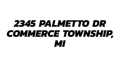 2345_Palmetto_Dr_Commerce_Town_MP4
