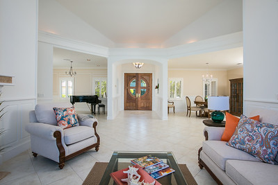 235 Osprey Court - Seagrove West-159-Edit