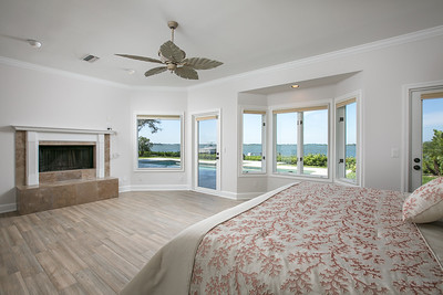 235 Osprey Court - Seagrove West-297-Edit