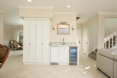 235 Osprey Court - Seagrove West-268-Edit