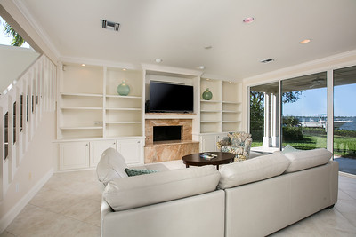 235 Osprey Court - Seagrove West-243-Edit