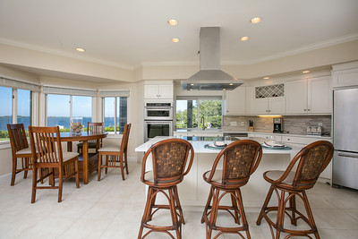 235 Osprey Court - Seagrove West-174-Edit