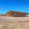To learn more about this home for sale at:  236 Sierra Grande Ranch Road, Sonoita, AZ 85637 Call Carol Ford (520) 604-0162