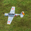 G-YKSZ  Yakovlev (Aerostar) YAK-52 C/N 9311709