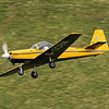 G-OCRM Slingsby T-67M Firefly Mk.2