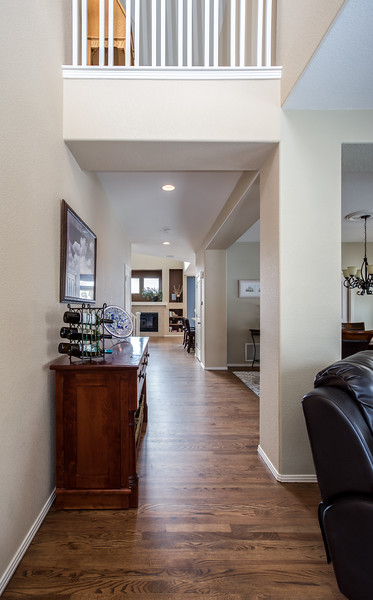 Entry-Living-Dining-1