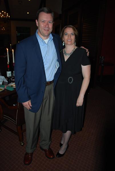 Greg and Karen Meyers (1)