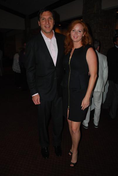 Matt and Courtney Kistler (1)