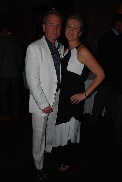 John and Victoria Ryan (1)