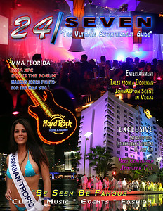FRONT COVER page 1