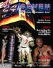Summer 2008  Issue #3