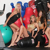 24 Seven at the Fights : 284 galleries with 115460 photos