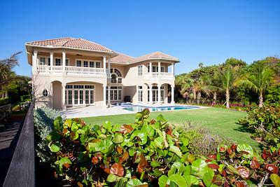240 Bermuda Bay Lane - November 28, 2011-31 - November 28, 2011 -9