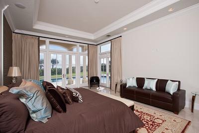 240 Bermuda Bay Lane - November 28, 2011-82 - November 28, 2011 -16