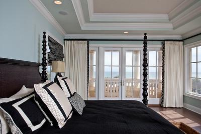240 Bermuda Bay Lane - November 28, 2011-125-Edit - November 28, 2011 -27