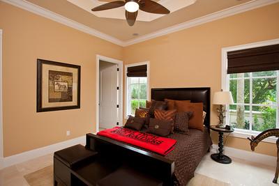 240 Bermuda Bay Lane - November 28, 2011-160 - November 28, 2011 -34