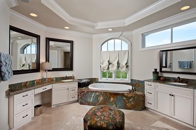 240 Bermuda Bay Lane - November 28, 2011-142-Edit - November 28, 2011 -30
