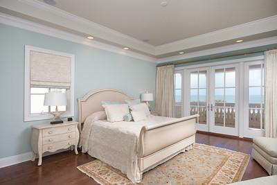 240 Bermuda Bay Lane - November 28, 2011-105-Edit - November 28, 2011 -22