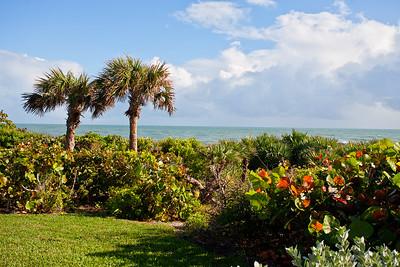 240 Bermuda Bay Lane - November 28, 2011-34 - November 28, 2011 -10