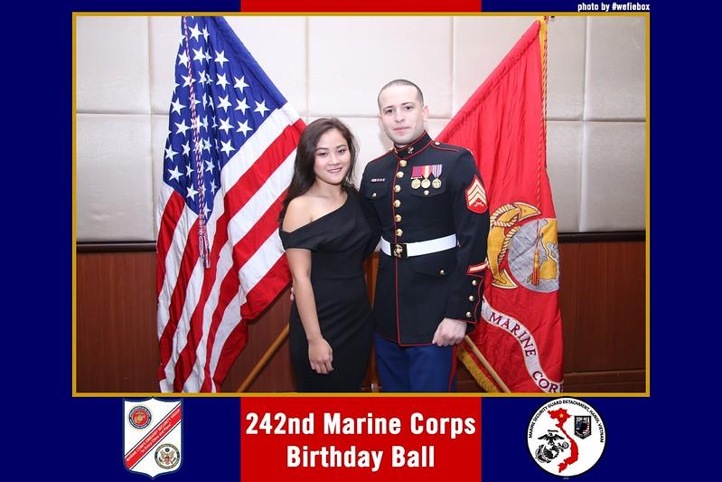 242nd-Marine-Corps-Birthday-Ball-photobooth-by-wefiebox-18