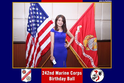 242nd-Marine-Corps-Birthday-Ball-photobooth-by-wefiebox-32