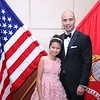 242nd-Marine-Corps-Birthday-Ball-DSLR-by-wefiebox-240