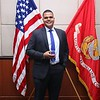 242nd-Marine-Corps-Birthday-Ball-DSLR-by-wefiebox-229