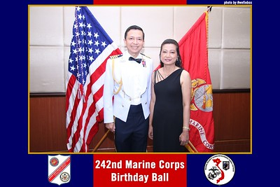 242nd-Marine-Corps-Birthday-Ball-photobooth-by-wefiebox-40