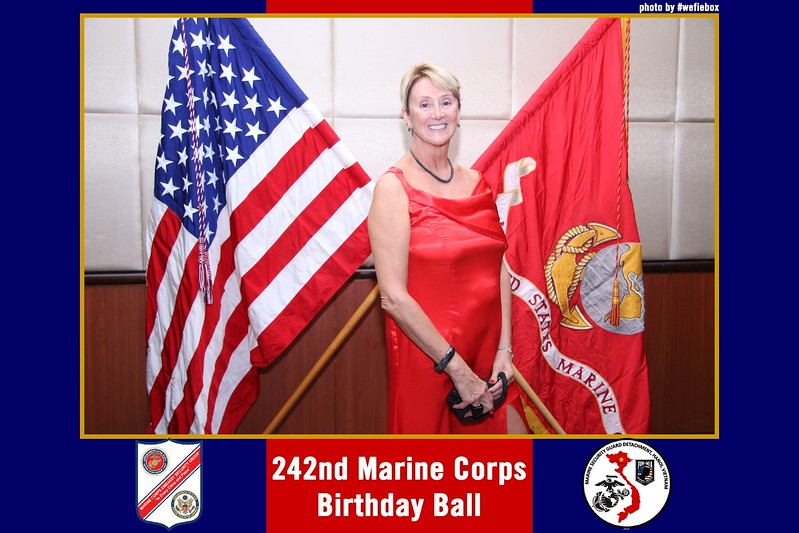 242nd-Marine-Corps-Birthday-Ball-photobooth-by-wefiebox-17